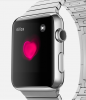 apple_-_iwatch3.png