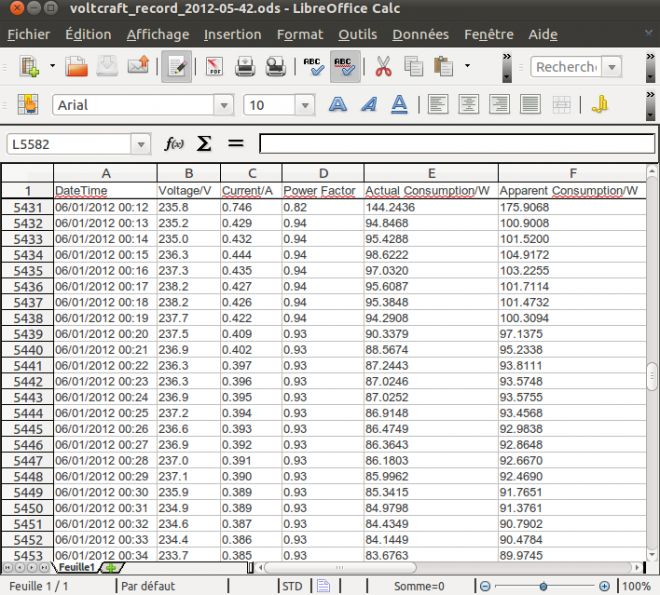 volcraft-data_openoffice.png