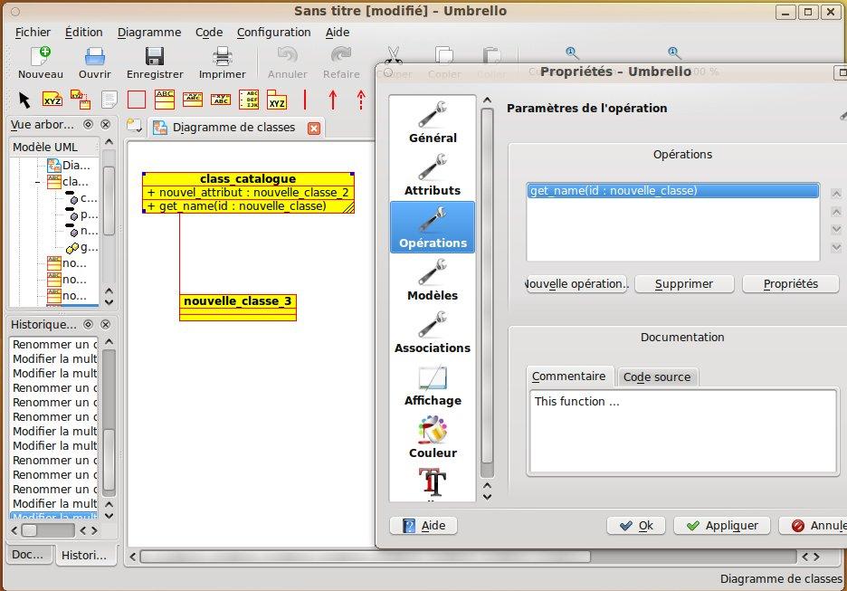 atelier de g nie logiciel agl web php et open source