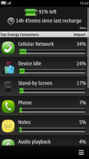 batteryusage_99to91_mainscreen.png