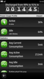 batteryusage_99to91_more.png