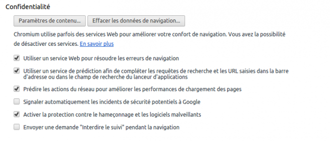 chrome-deblocage2.png