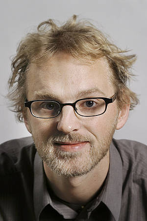 Photo de Kasper Skårhøj